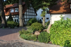 Hotel Baumannshof (2)