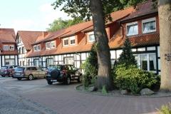 Hotel Baumannshof (3)