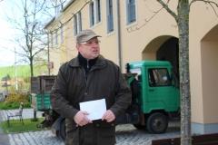 16.04.24 Wanderung Oberlauterbach (1)