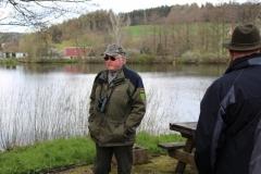 16.04.24 Wanderung Oberlauterbach (2)