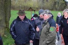 16.04.24 Wanderung Oberlauterbach (6)