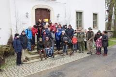 16.04.24 Wanderung Oberlauterbach (8)